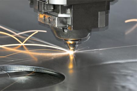laser-01.jpg